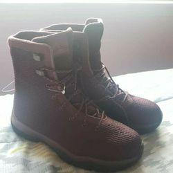 NEW!! Jordan Future Boots Thumbnail