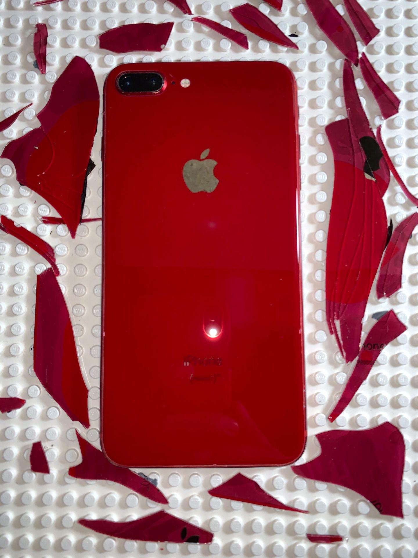 iPhone 🛠📲