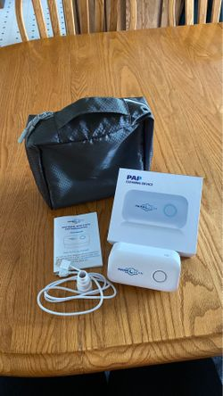 Cpap cleaning device~ Prime Clean