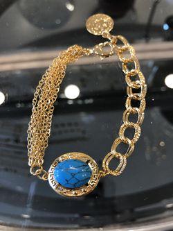 Brazilian gold Thumbnail