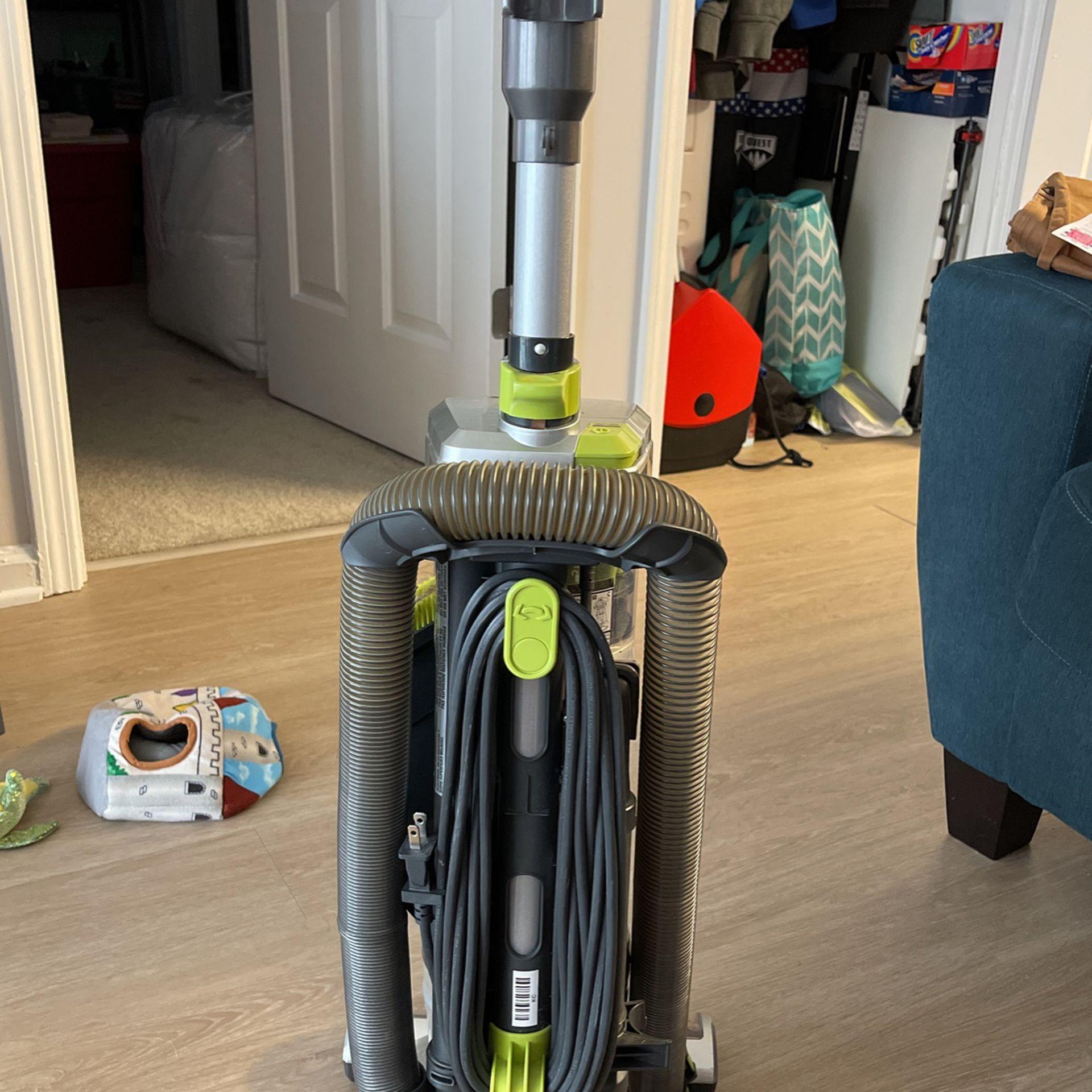 Hoover Air Lite Vacuum