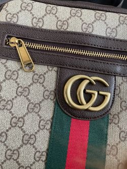 Gucci Bag Barely Used Looks New Thumbnail