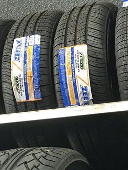Tire sale tire sale tire sale ATW MONTCLAIR Thumbnail