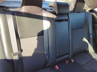 2019 Toyota Corolla Thumbnail
