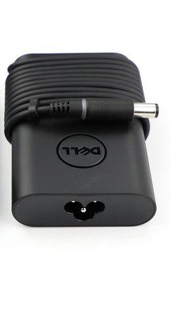 Brand: DELL  New Original Dell 65W 19.5V 3.34A AC Adapter Charger Power Supply for Dell Latitude E6420 E6430 E6430s E6430U E6440 E6500 E6510 E6520 E65 Thumbnail