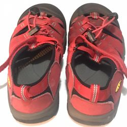 KEEN Newport Sandals Thumbnail