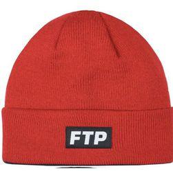 Ftp Reversible Beanie Thumbnail