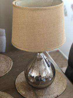 Lámpara de noche Thumbnail