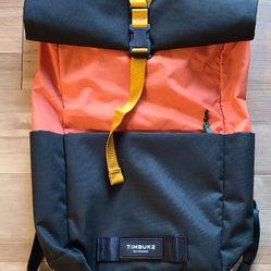 Timbuk2 Hero Backpack 21 Liter Capacity Thumbnail