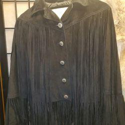 Ralph lauren jacket Thumbnail