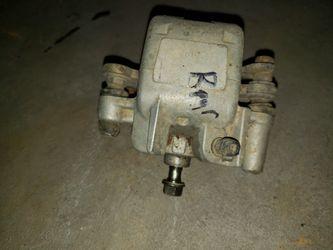 Rear brake caliper cannondale cannibal speed blaze Thumbnail