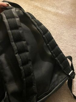 State Backpack Thumbnail