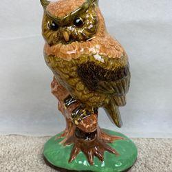 Owl Home Decor Thumbnail