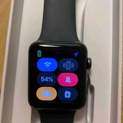 Apple Watch Series 6A  Thumbnail