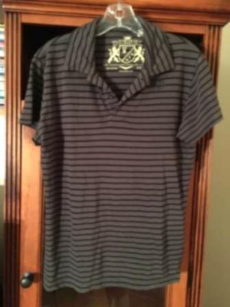 KEEN KEE t-shirt