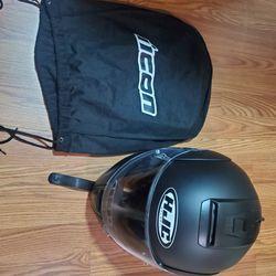 Brand New HJC  2XL Modular Motorcycle Helmet  Thumbnail