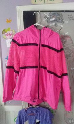 Victoria secret spring jacket/wind breaker Thumbnail