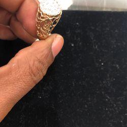 Ring Thumbnail