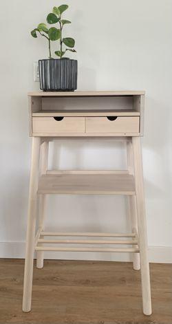 Entry Table / Standing Desk Thumbnail