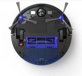 Robot Vacuum Eufy RoboVac 35C Thumbnail