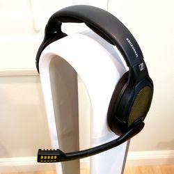 Drop + Sennheiser PC38X Gaming Headset  Thumbnail