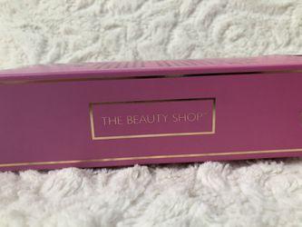 THE BEAUTY SHOP: Makeup blender Thumbnail