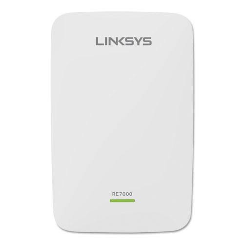 Re7000 Max-Stream Ac1900+ Wi-Fi Range Extender Router To Extender   Total Quantity: 1
