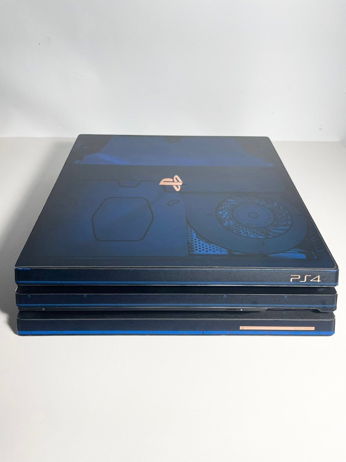 Sony PS4 Pro 1TB Red Dead Redemption 2 with VR and TV Bundle