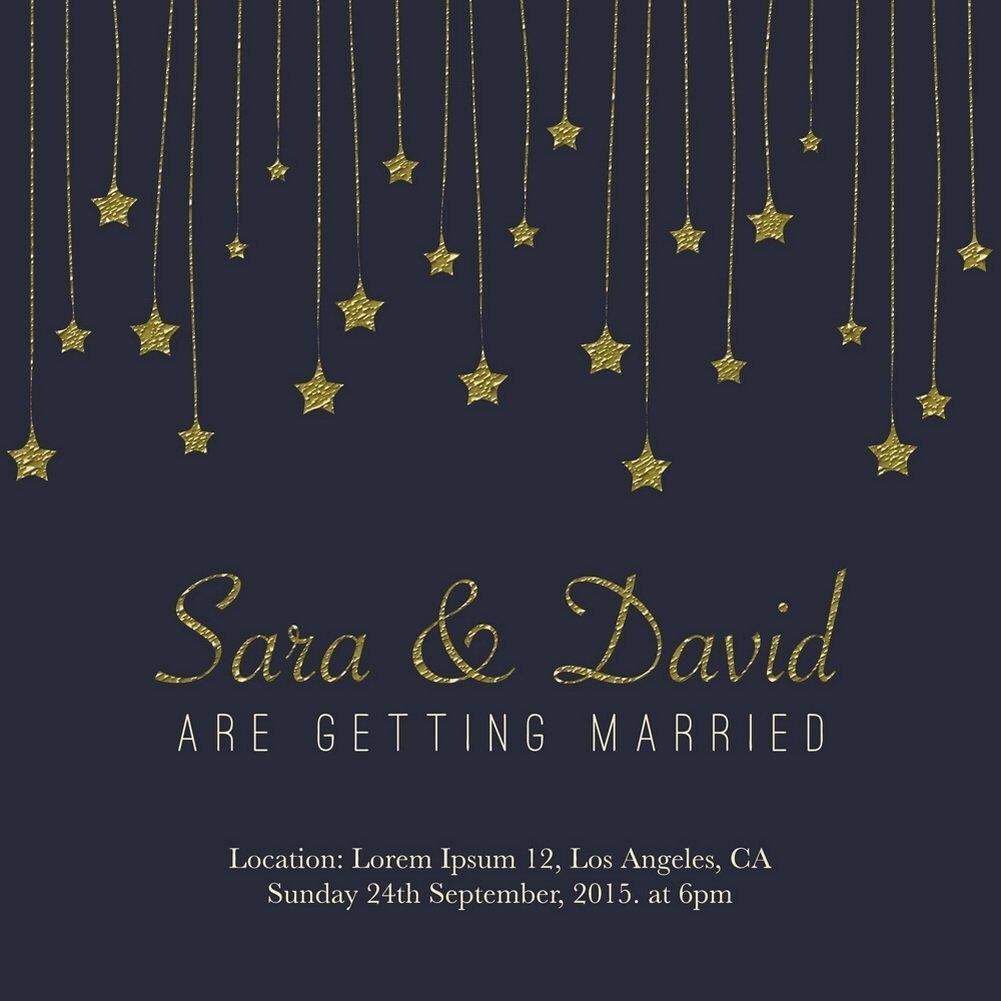 5x7ft Wedding Blackboard Date Photocall Photo Booth Photography Backdrops Indoor Studio Backgrounds Photo Props