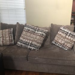 Couch Thumbnail