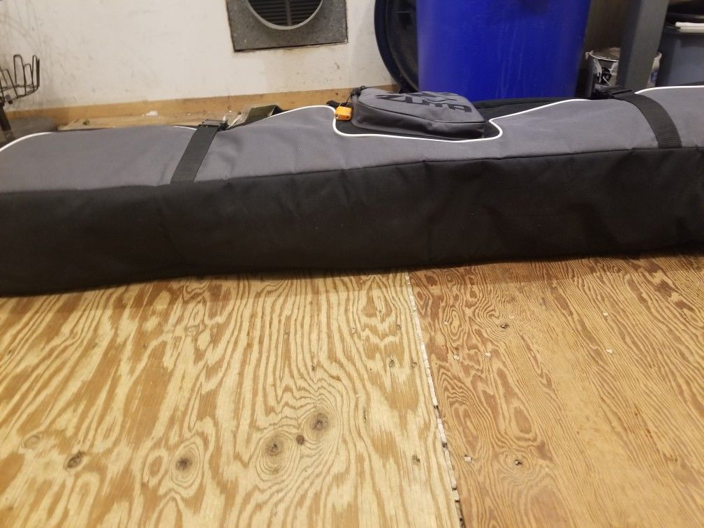 Zuma Snowboarding Bag - 160cm