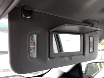 2019 Chevrolet Silverado 1500 LD Thumbnail