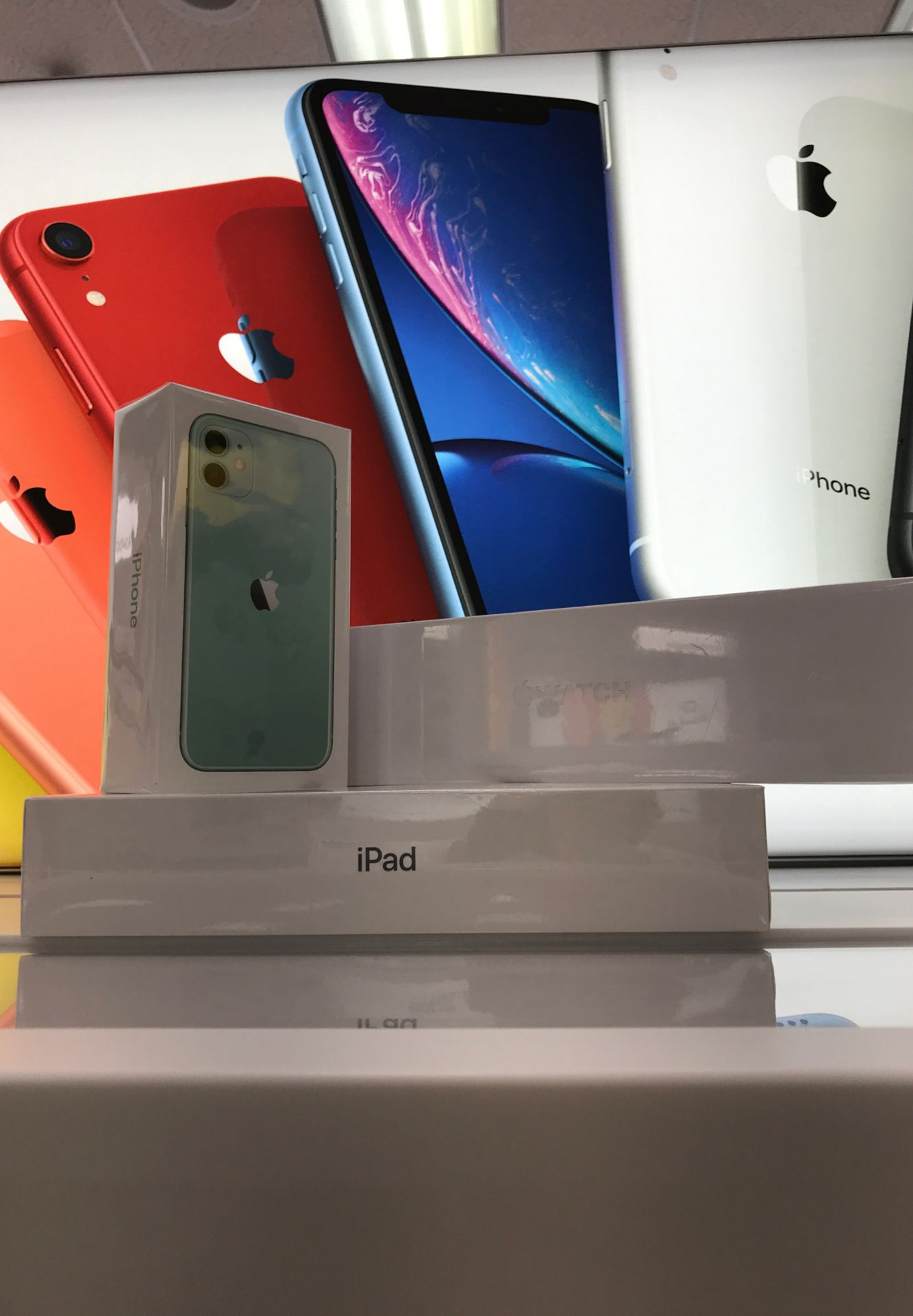 🔥❌Apple Products on Sale through Sprint❌🔥