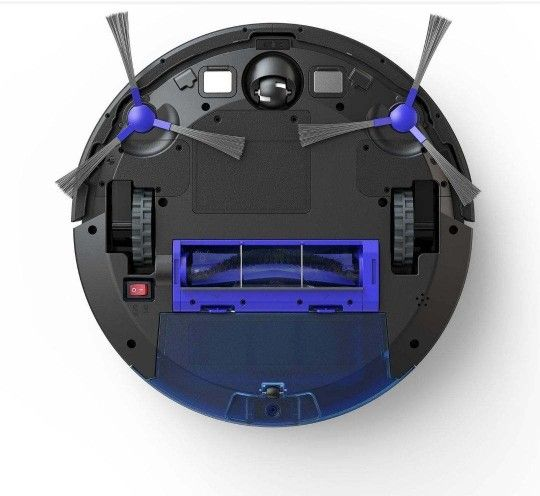 Robot Vacuum Eufy RoboVac 35C