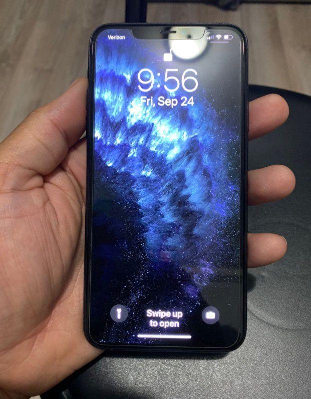 """iPhone 11 Pro Max """"""""606""""""""412""""""""3317"""""""""""