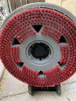 Buffer Machine  Thumbnail