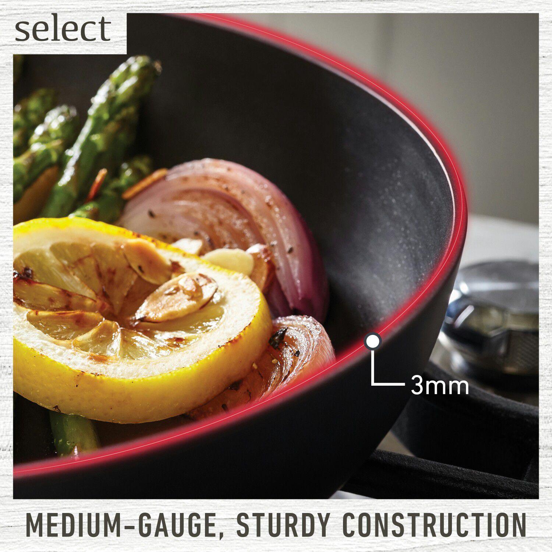 14-Piece Nonstick Cookware Set