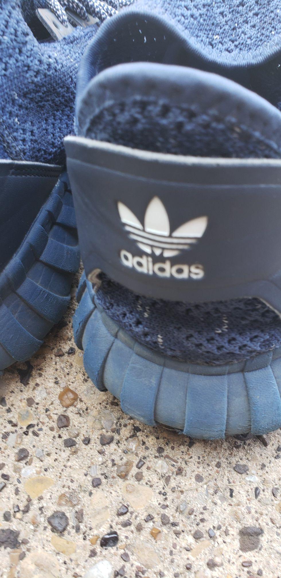 Men's shoes sz 14