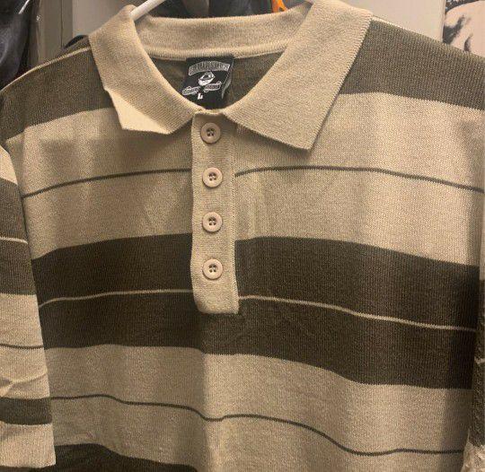 Lowrider Charlie Brown Shirts