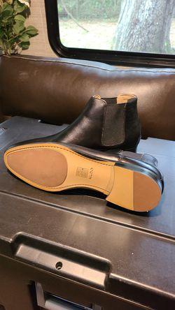 Brand New Aldo Dress Boots Thumbnail