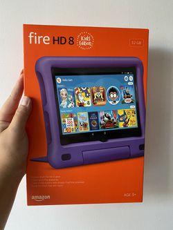 Amazon kids tablet  Thumbnail
