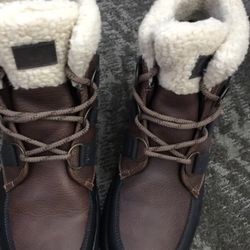 New Aldo boots Thumbnail