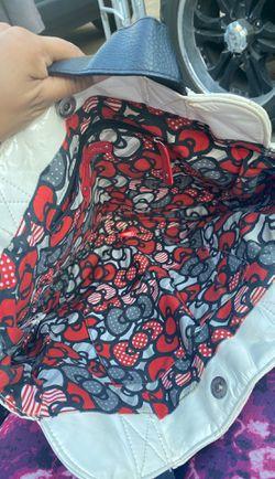Hello Kitty purse Thumbnail