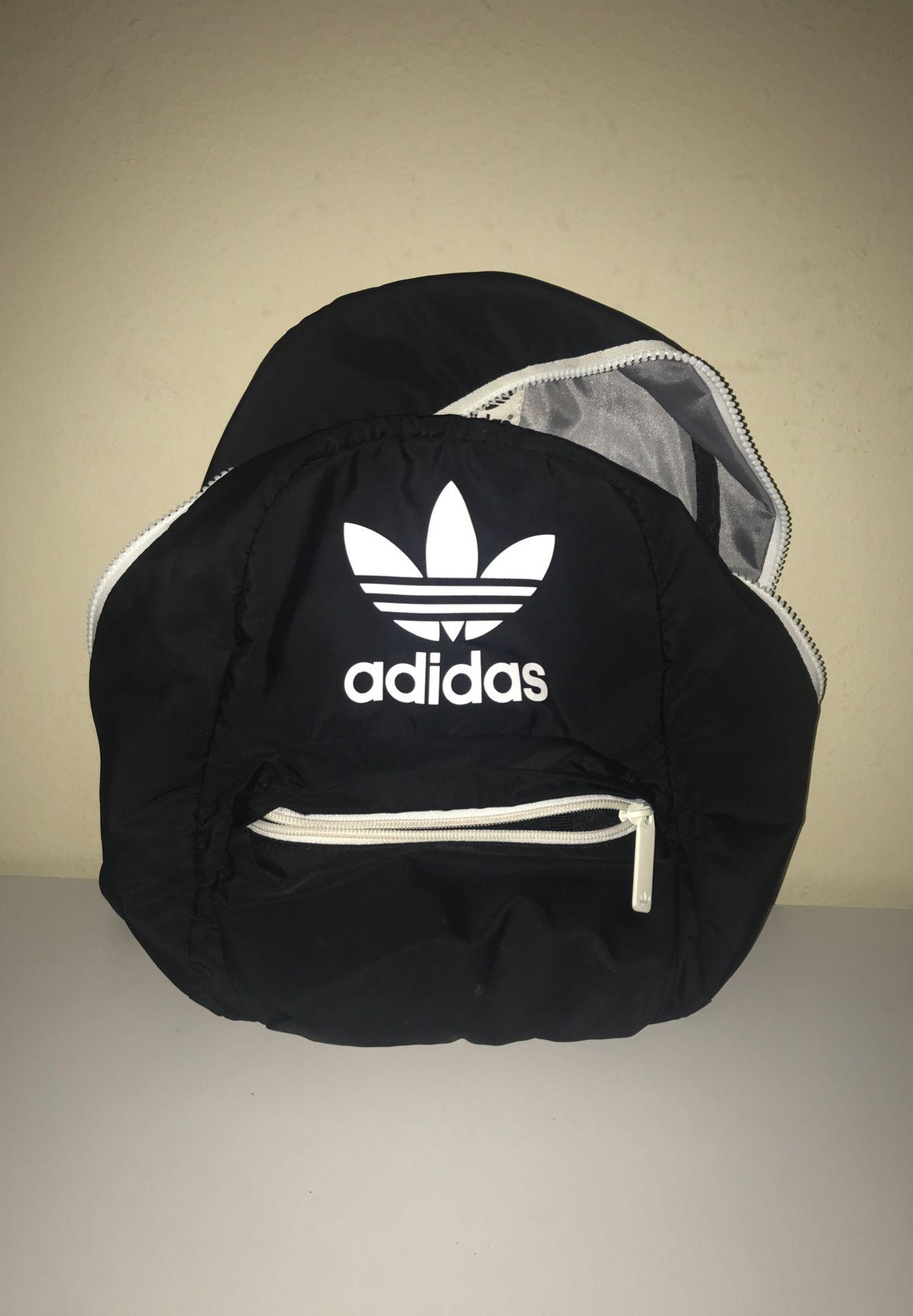 Adidas Minny Backpack