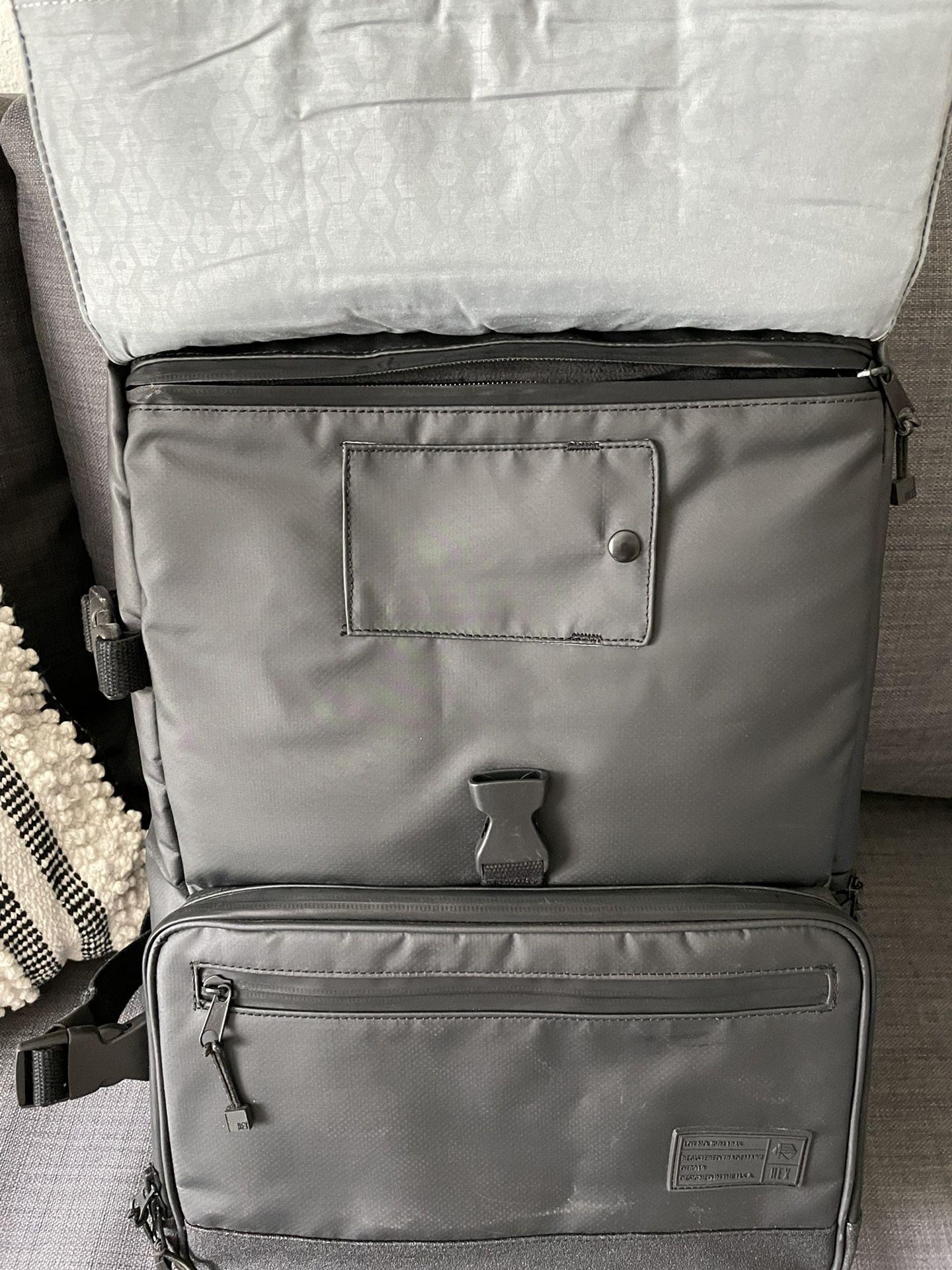 Hex brand Camera Bag