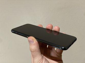 iPhone 11 Pro Max - 256gb Thumbnail
