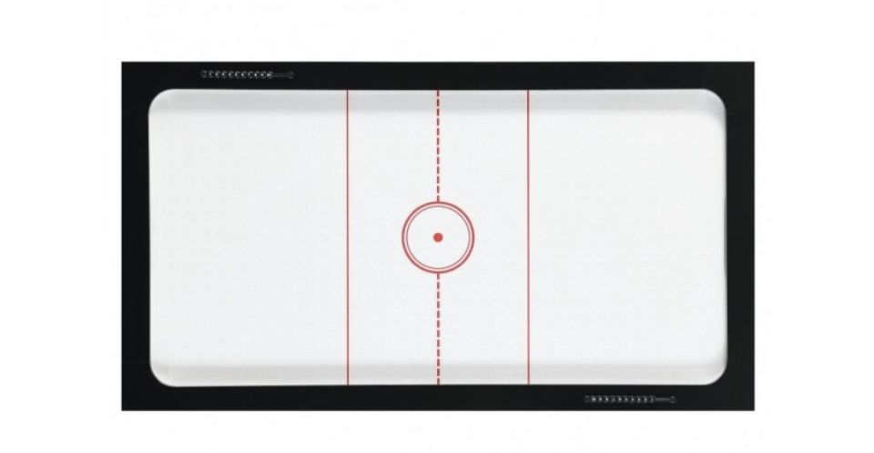 Brand New Never Opened Air Hockey Table