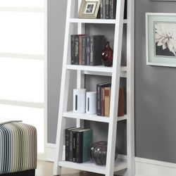 Newport Lilly Bookcase Thumbnail