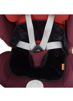 Car Seat Protector Waterproof Carseat Liner Potty Training Toddlers, Baby and Infants, Piddle Pad for Carseats Strollers Thumbnail