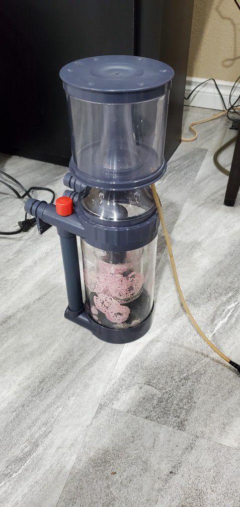 Fish Tank Skimmer